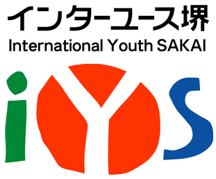 img_logo_iys